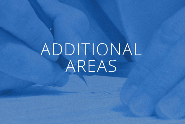 additional-areas