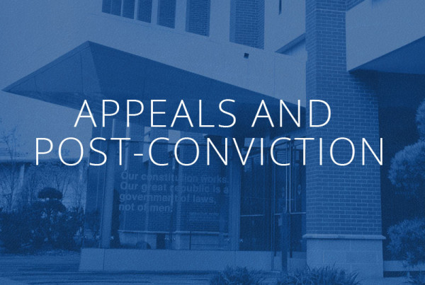 appeals-and-post-conviction