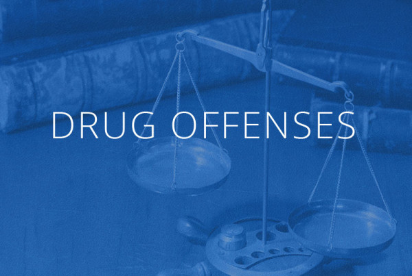 drug-offenses