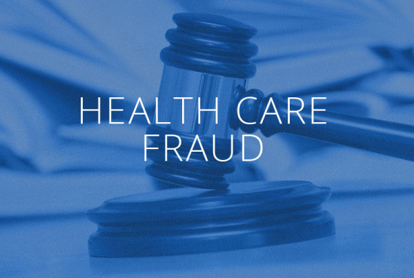healthcare-fraud