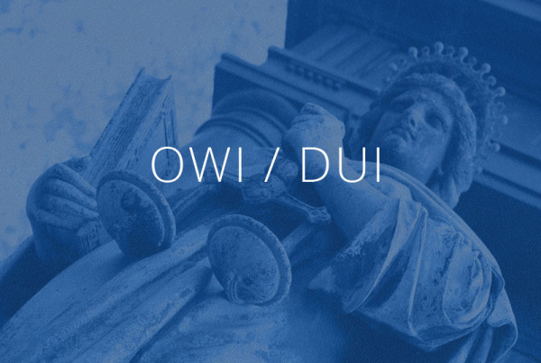 owi-dui