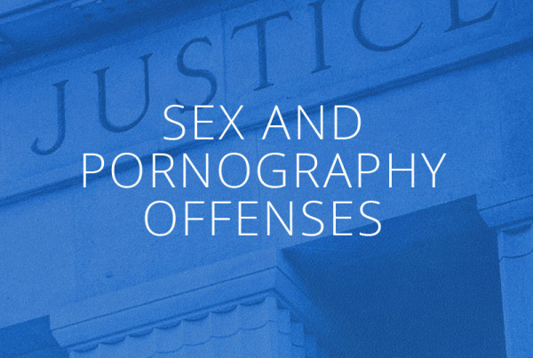 sex-and-pornography-offenses