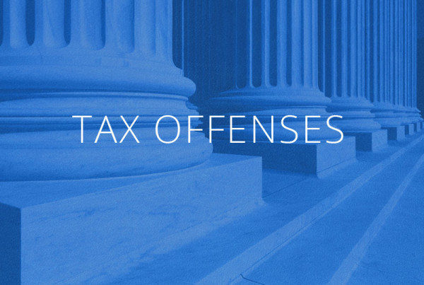 tax-offenses