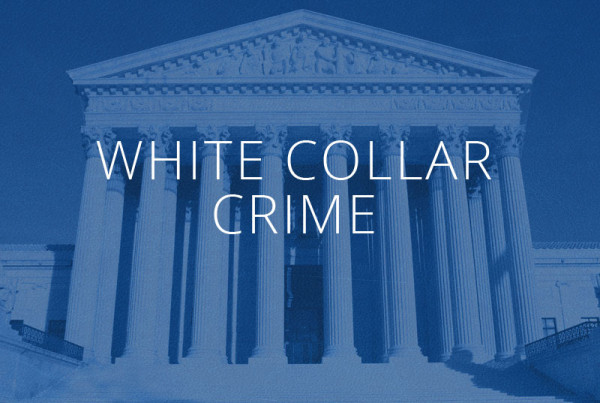 white-collar-crime