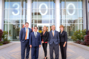 About Our Criminal Defense Firm | Willey & Chamberlain | White Collar