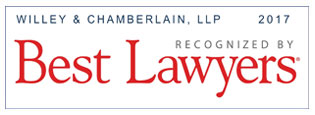 Sparta Criminal Defense Attorneys | Willey & Chamberlain | Lawyers - Grand Rapids Criminal Attorneys