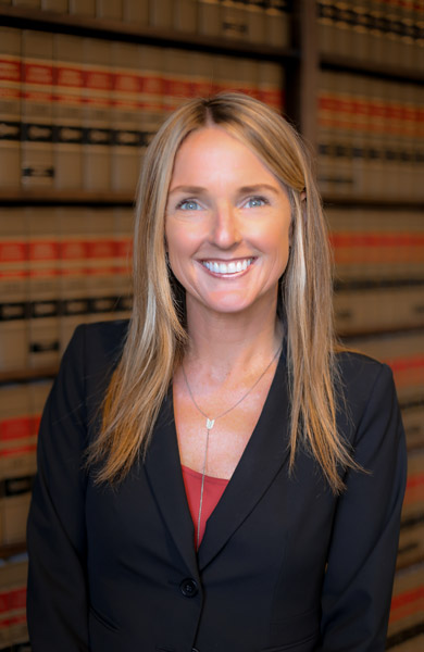 Britt Morton Cobb | Willey & Chamberlain | Criminal Defense Attorney