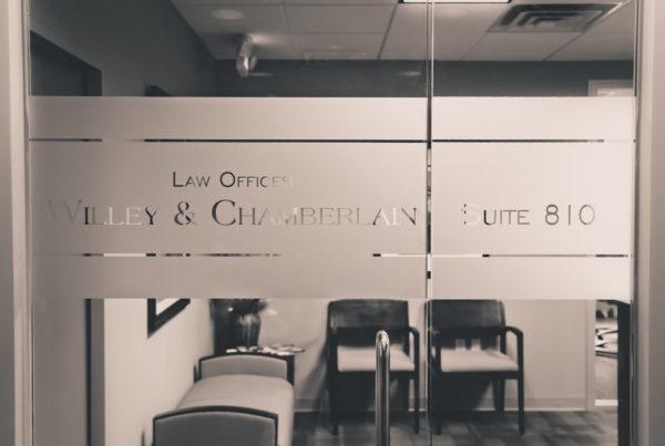 Grand Rapids Attorneys