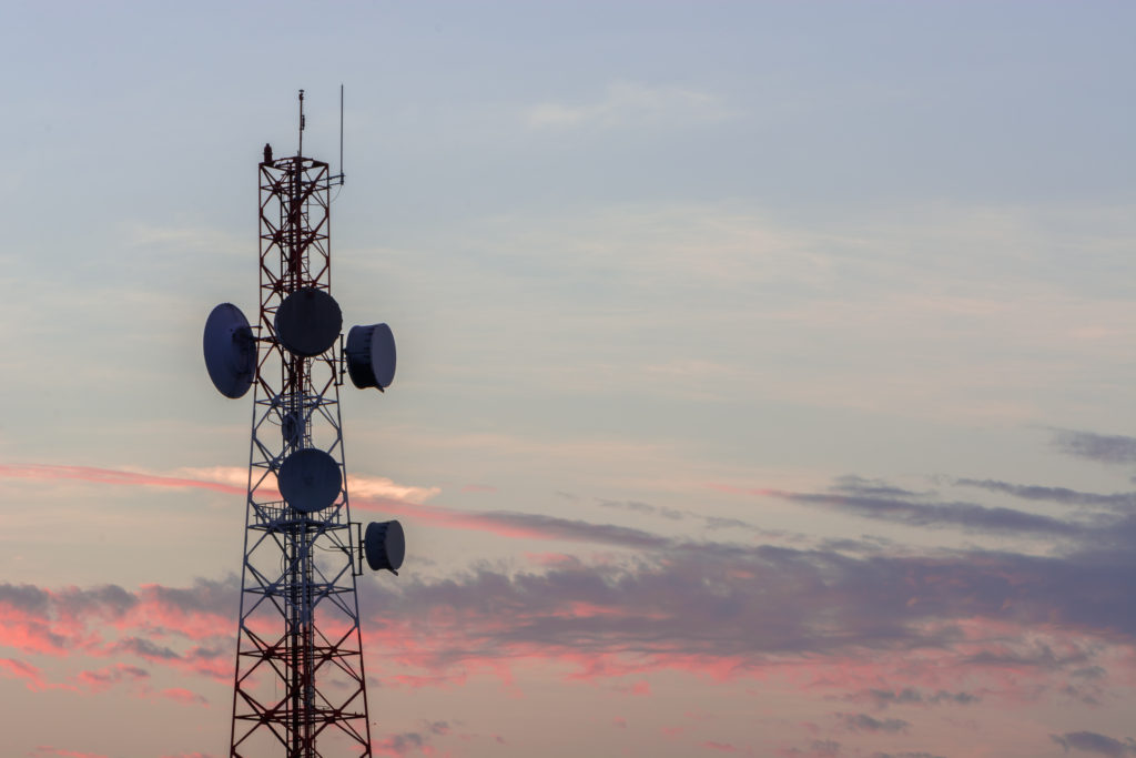 cell-tower-location-searches