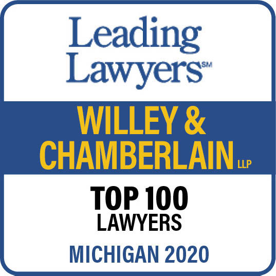 Leading Lawyers in Criminal Defense