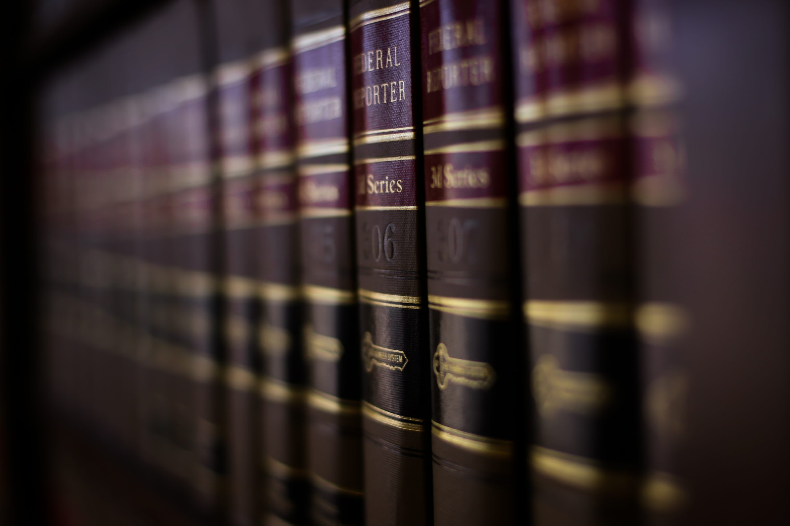RULE CHANGE PROVIDING FOR DISCOVERY IN MISDEMEANOR CASES