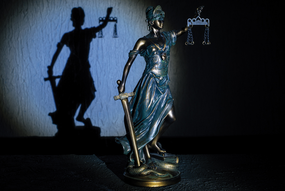 Top Lawyers in Criminal Defense