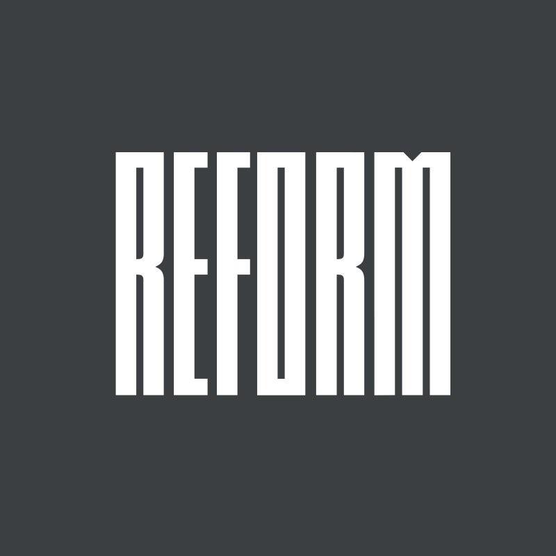 Probation Reform: Part 2!