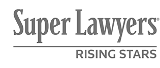 2021 Super Lawyers